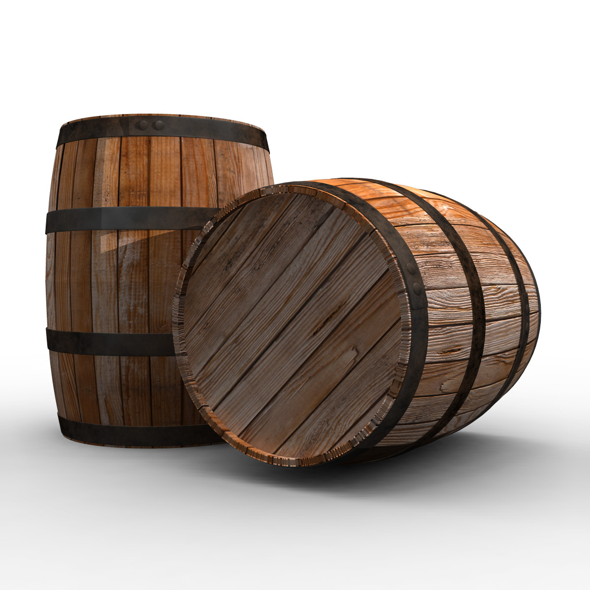 Free Wine Barrel Cliparts, Download Free Clip Art, Free Clip.