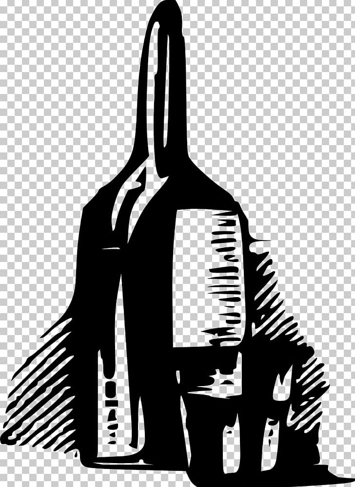 Whiskey Wine Tequila PNG, Clipart, Alcoholic Drink, Artwork.