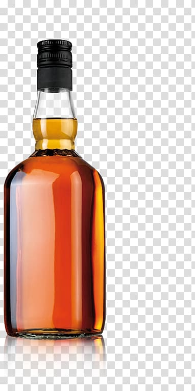 Liqueur Whiskey Distilled beverage Wine Scotch whisky, wine.
