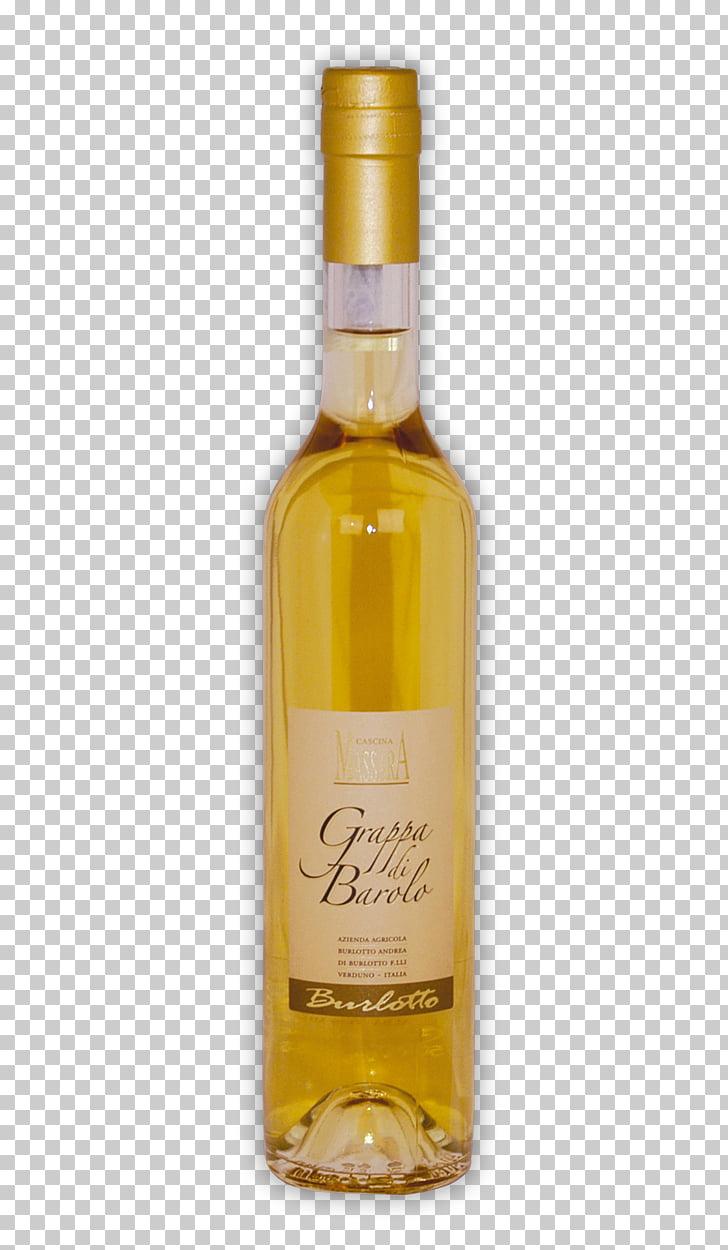 Liqueur Glass bottle Whiskey White wine.