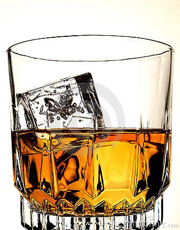 Whiskey 20clipart.