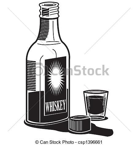 Whiskey Vector Clipart Royalty Free. 6,868 Whiskey clip art vector.