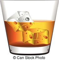 Whiskey glass Illustrations and Clipart. 5,797 Whiskey glass.