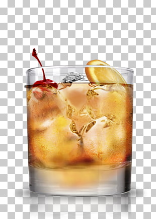 26 whiskey And Coke PNG cliparts for free download.