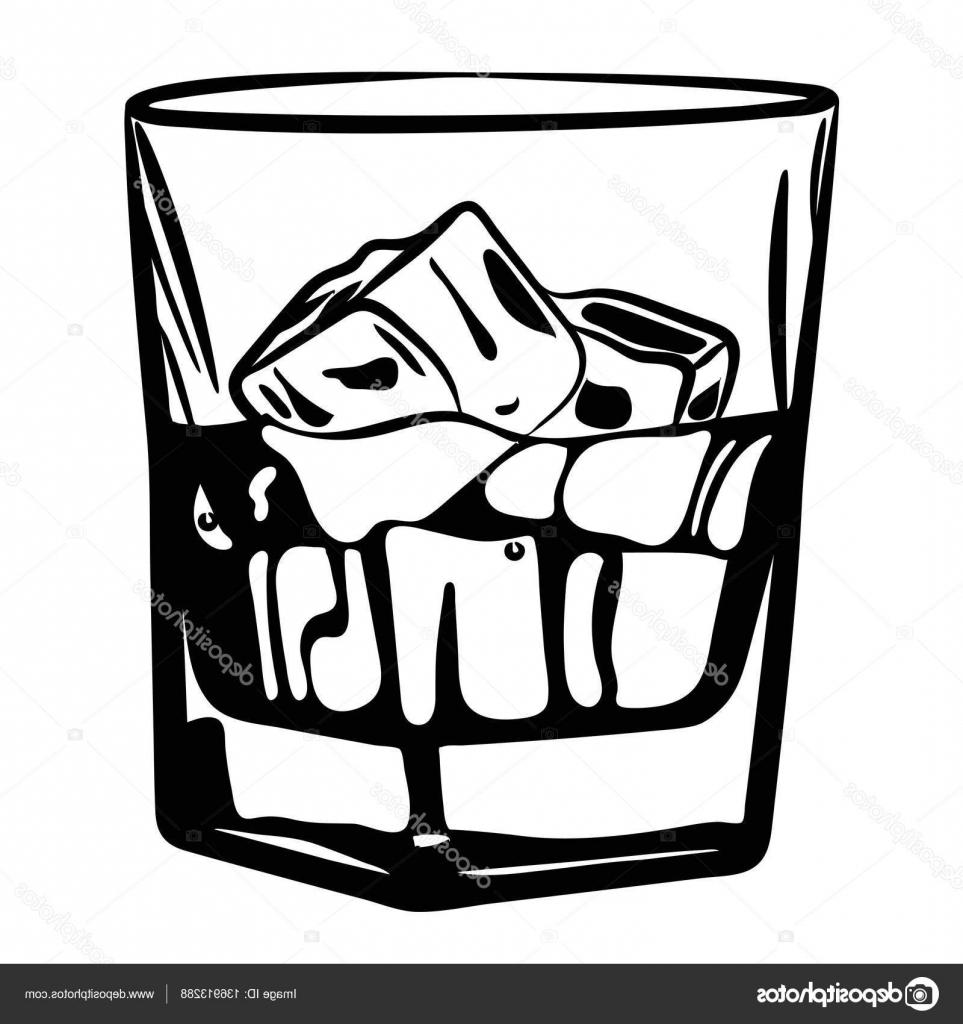 Whiskey Clipart Free & Free Clip Art Images #30682.