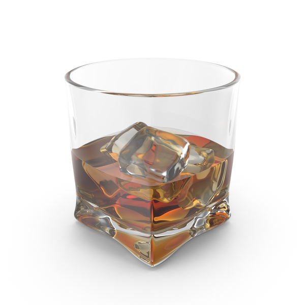 Whiskey Glass PNG Images & PSDs for Download.