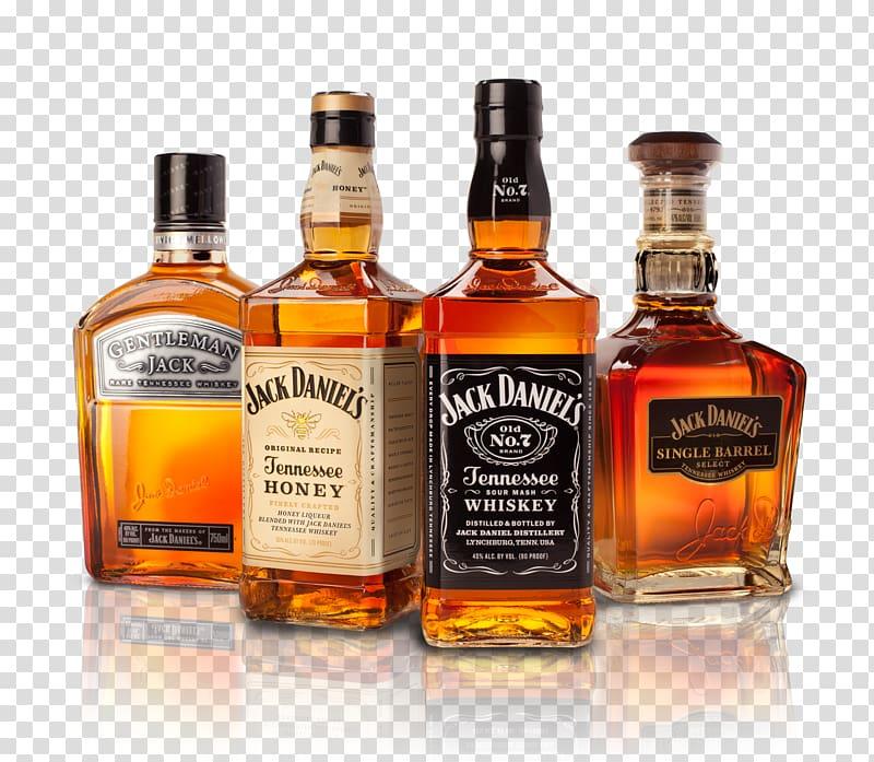 Bourbon whiskey Distilled beverage Lynchburg Tennessee whiskey.