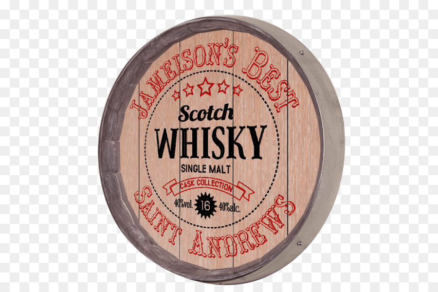 personalized whiskey seal barrel sign clipart Whiskey Barrel.