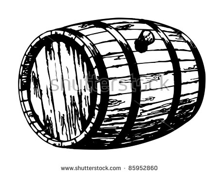 Barrel free vector download (84 Free vector) for commercial use.