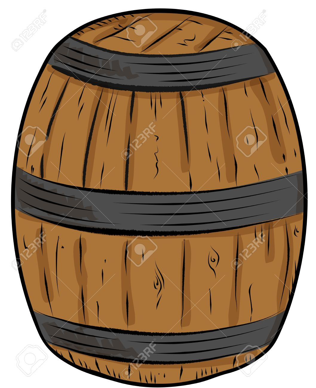 Sketch Whisky Cask Royalty Free Cliparts, Vectors, And Stock.