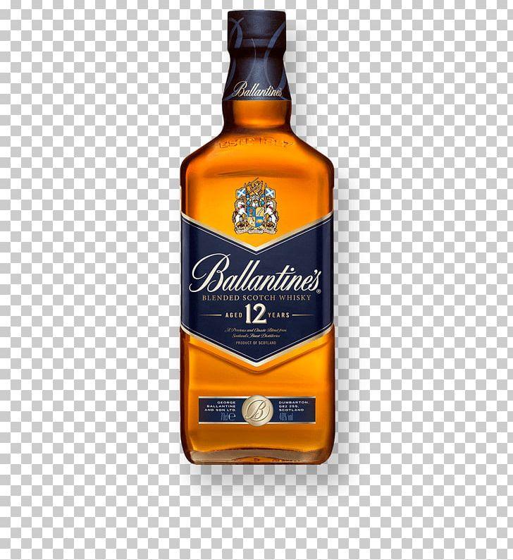 Blended Whiskey Scotch Whisky Chivas Regal Blended Malt Whisky PNG.
