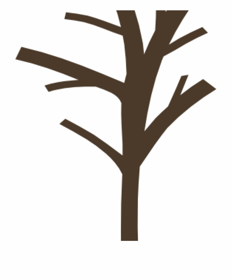 Wispy bare tree clipart images gallery for Free Download.