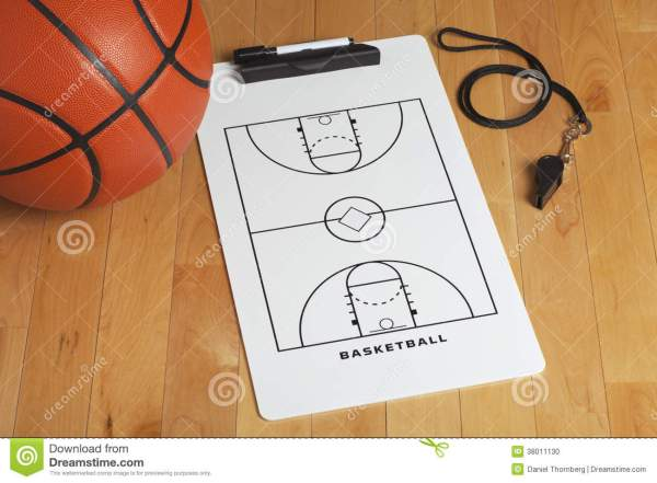 20+ Coach Whistle Clip Art Clipboard Pictures and Ideas on Weric.