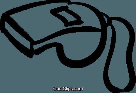Whistle Clip Art & Whistle Clip Art Clip Art Images.