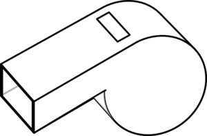 Free Whistle Cliparts, Download Free Clip Art, Free Clip Art.