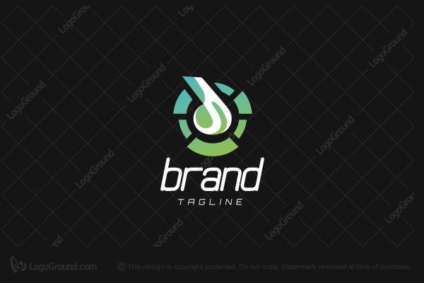 Exclusive Logo 140675, Letter S Whistle Logo.