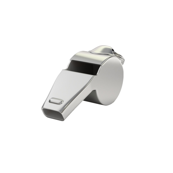 Whistle (PNG).