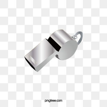 Whistle Png, Vector, PSD, and Clipart With Transparent Background.