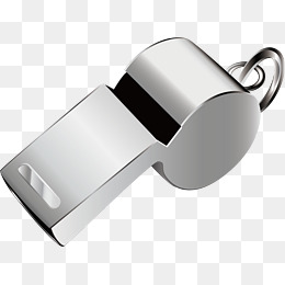 Download Free png Whistle png vector material,.