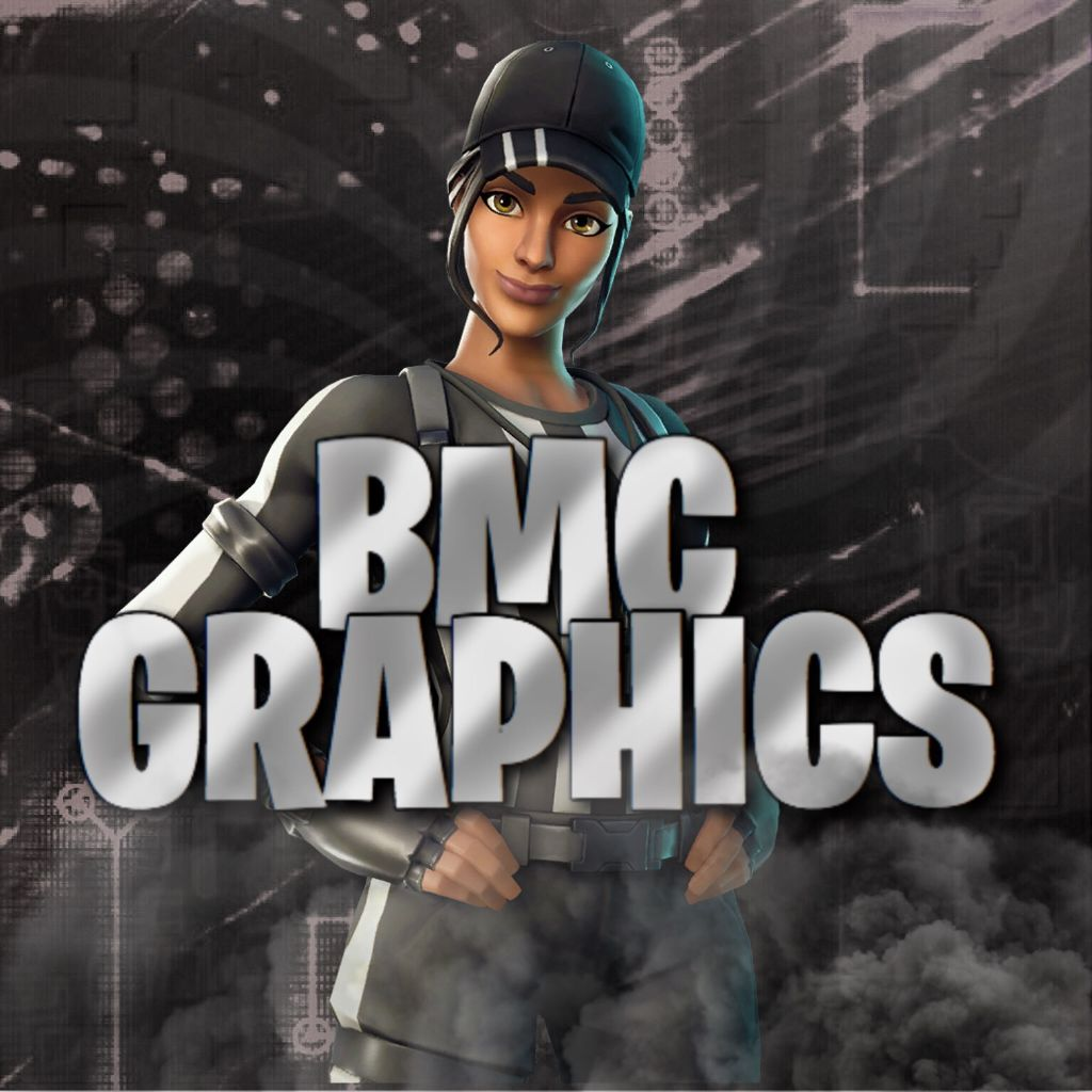 Whistle Warrior Bmc Graphics———————— freetoedit.