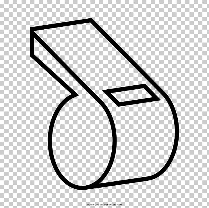 Drawing Coloring Book Whistle PNG, Clipart, Angle, April 5.