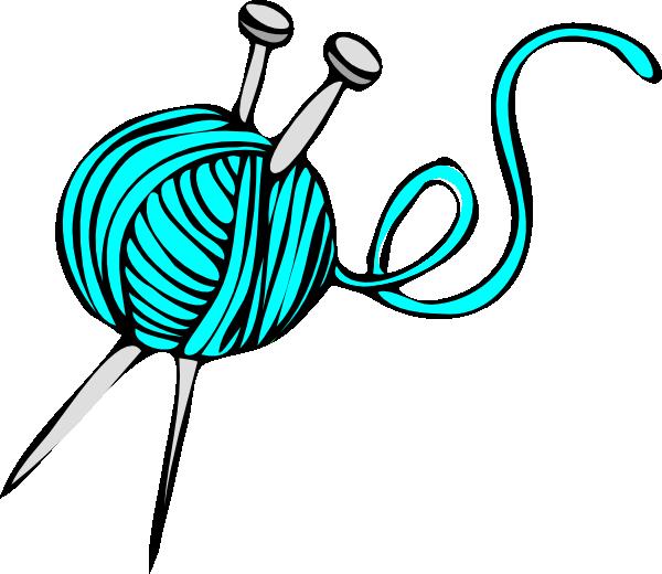 Free Crochet Hook Png, Download Free Clip Art, Free Clip Art.