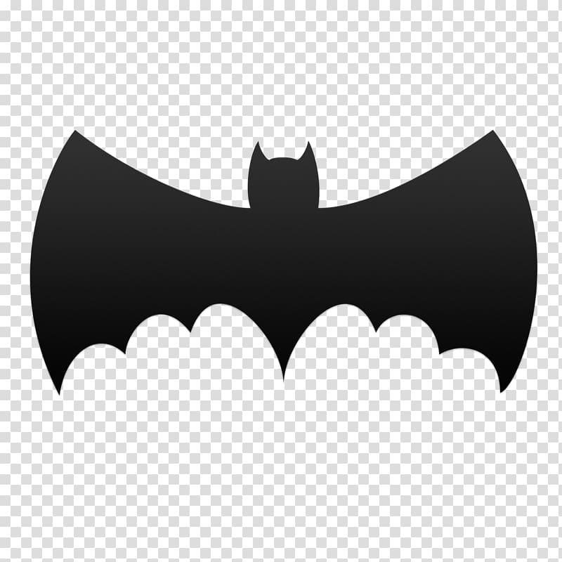 Batman logo, Whistleblower Information Service Advertising.