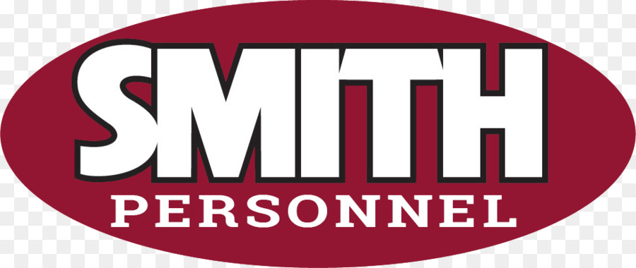 Smith Protective Services Inc Employment agency Security.