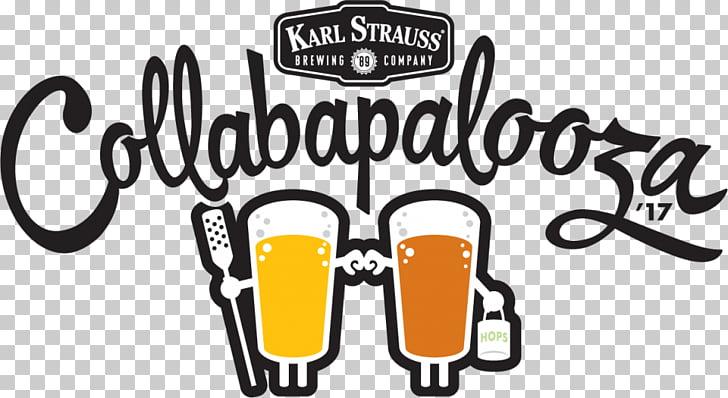 Karl Strauss Brewing Company Whistler Brand Logo Pilsner.