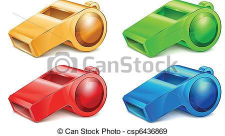 Whistle Illustrations and Clipart. 5,386 Whistle royalty free.