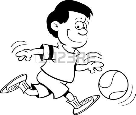 Clipart Basketball Images & Stock Pictures. Royalty Free Clipart.