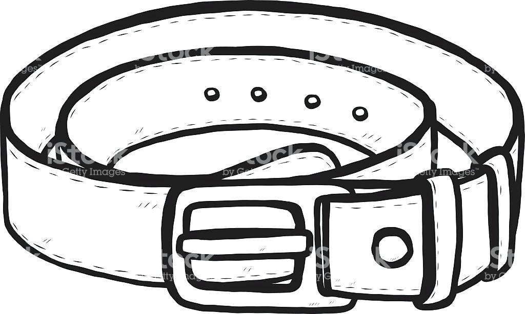 Belt clipart clip art, Belt clip art Transparent FREE for.