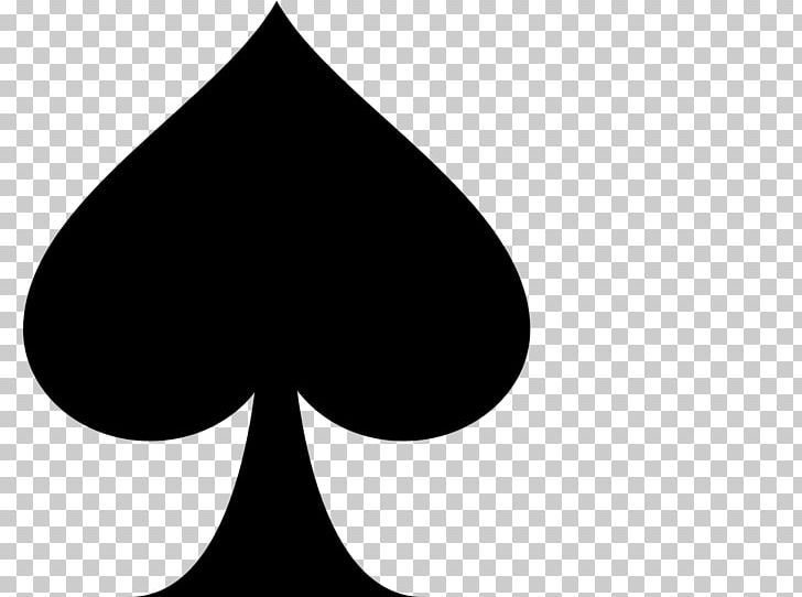 Playing Card Ace Of Spades Suit PNG, Clipart, Ace, Ace Of.