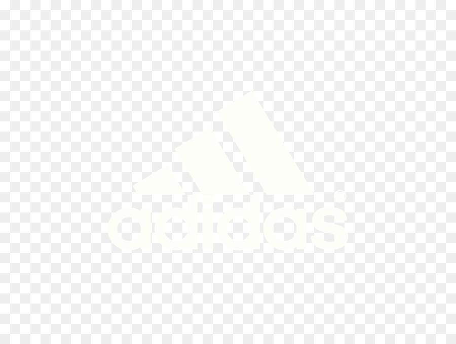 Free White Adidas Logo Transparent, Download Free Clip Art, Free.