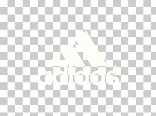 Adidas Originals White Sneakers Shoe PNG, Clipart, Adidas, Adidas.
