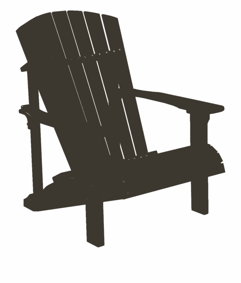 Adirondack Chair Png, Transparent PNG, png collections at dlf.pt.