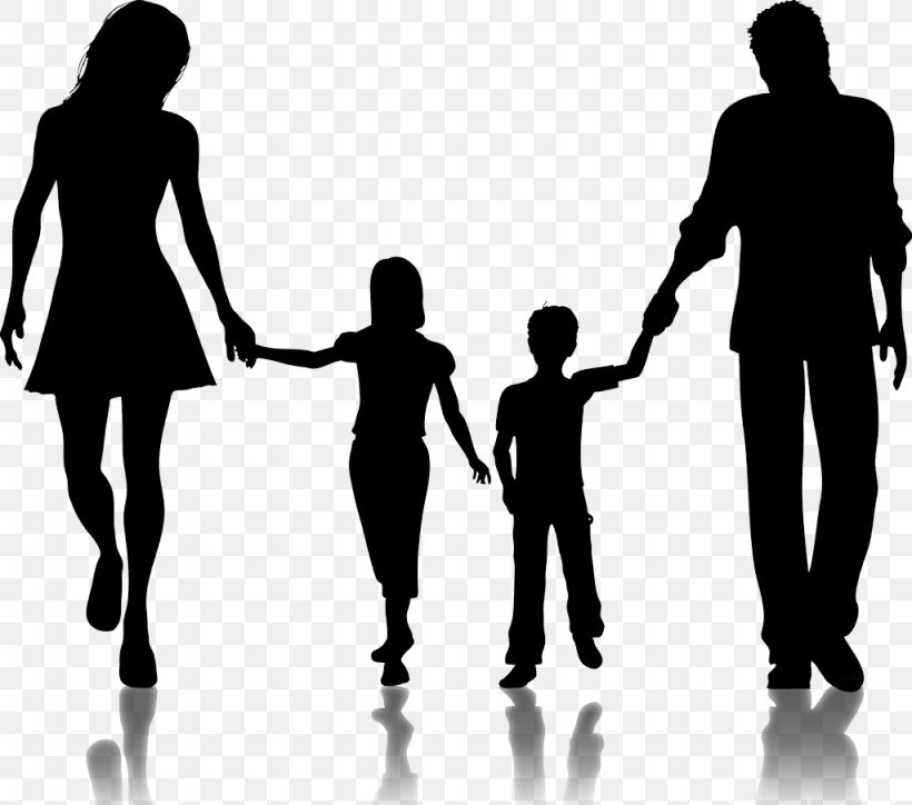 Nuclear Family Clip Art, PNG, 1024x905px, Family, Adoption.