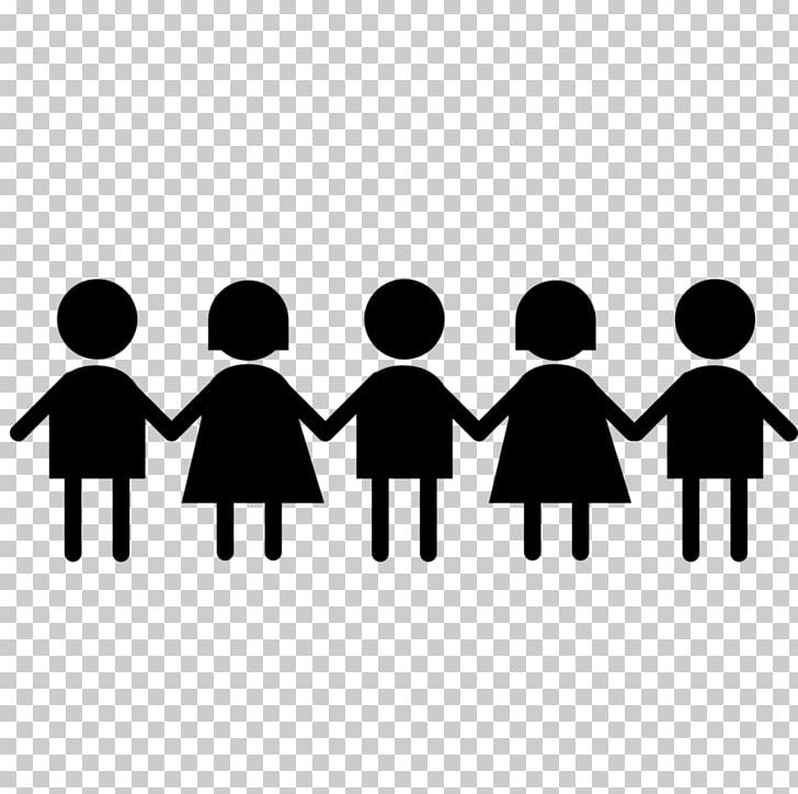 Child Computer Icons Family Toddler PNG, Clipart, Adoption.