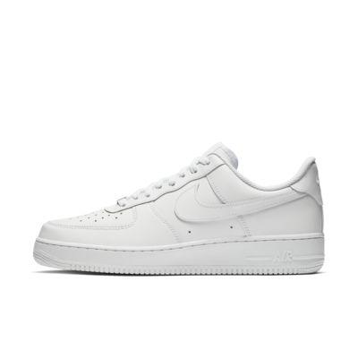 Nike Air Force 1 '07 Men's Shoe.