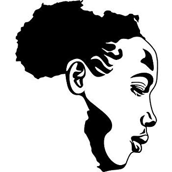 Amazon.com: EvelynDavid Africa Continent African American.