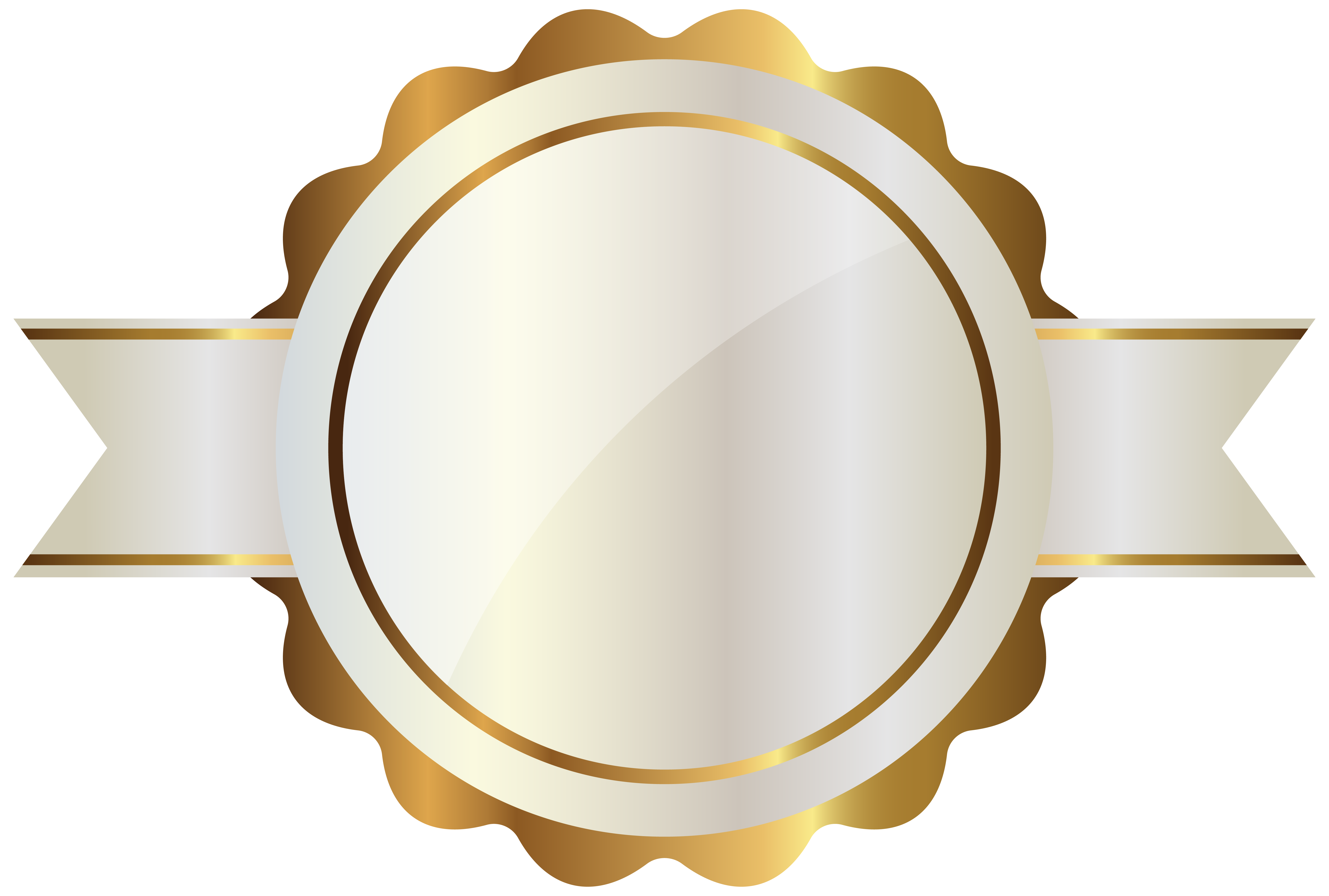 E clipart gold, E gold Transparent FREE for download on.