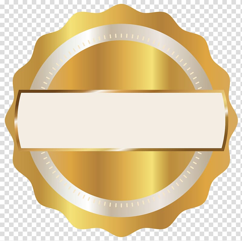 Gold shield template, Shield Icon Scalable Graphics, Golden.