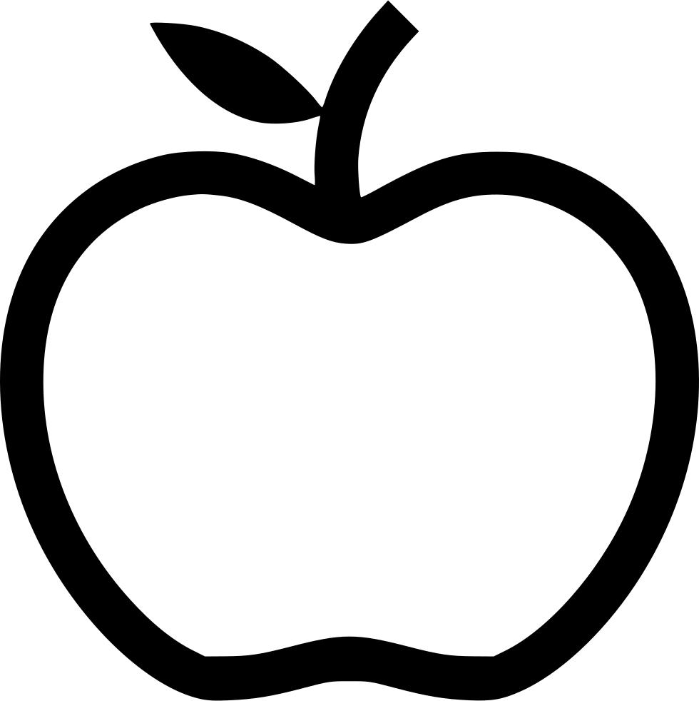 Clip art Portable Network Graphics Apple Icon Image format.