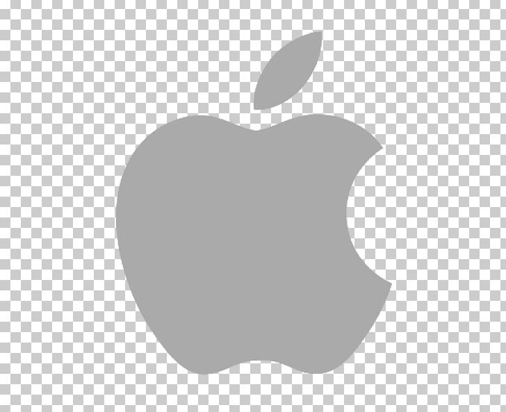 Macintosh Apple Icon Format Icon PNG, Clipart, Angle, Apple.