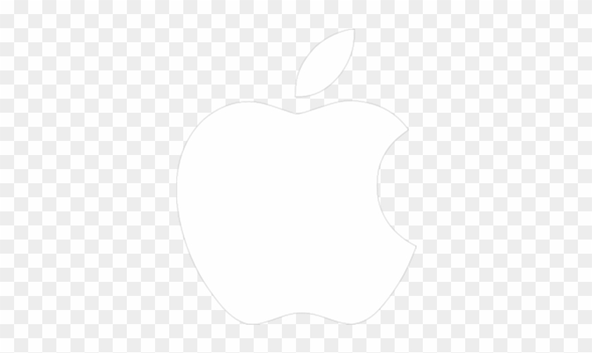 White Apple Logo Png (104+ images in Collection) Page 3.