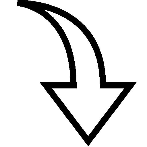 Arrow Computer Icons Logo Share icon.