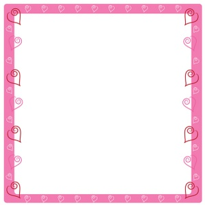 Free Background Clipart Black And White.