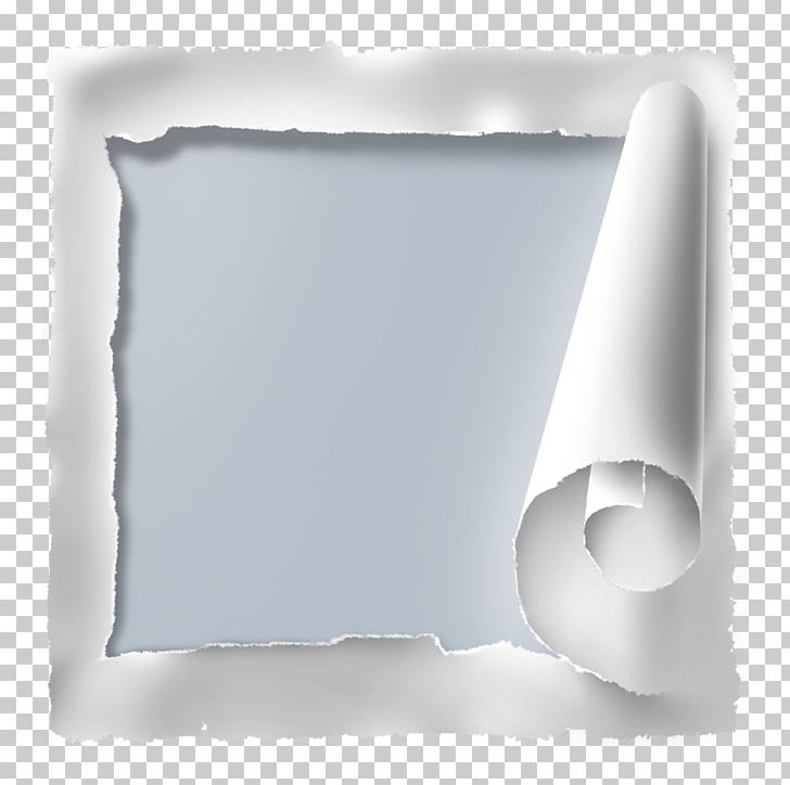 Paper Material PNG, Clipart, Adobe Premiere Pro, Angle.