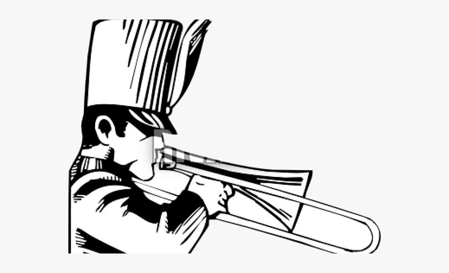 Brass Clipart Sangeet.