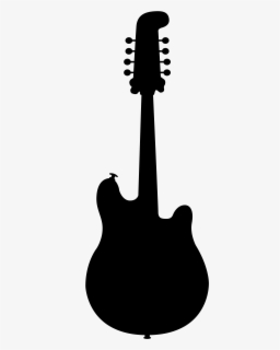 Guitar , Free Transparent Clipart.